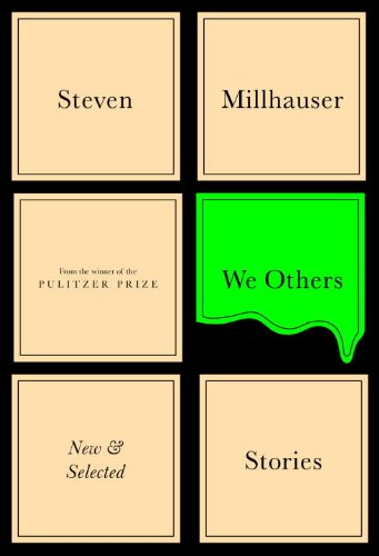 9780307595904: We Others: New and Selected Stories