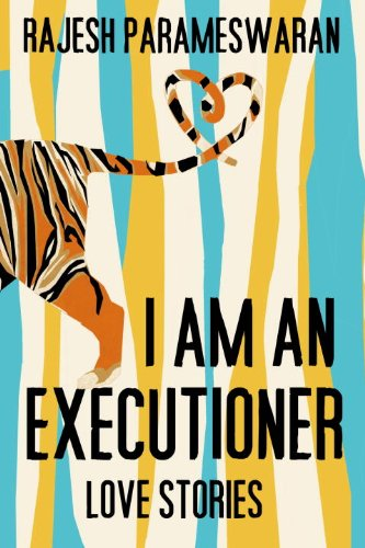 9780307595928: I Am an Executioner: Love Stories