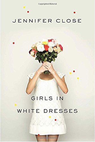 9780307596857: Girls in White Dresses