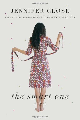 9780307596864: The Smart One