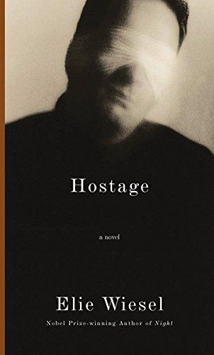 9780307599582: Hostage