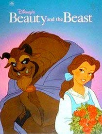 9780307623430: Beauty and the Beast