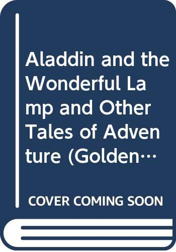 Aladdin and the Wonderful Lamp and Other: Editorial