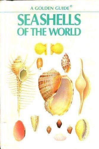 9780307635143: Seashells of World