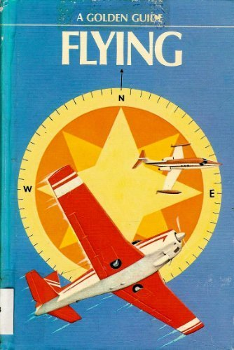 9780307643452: Flying