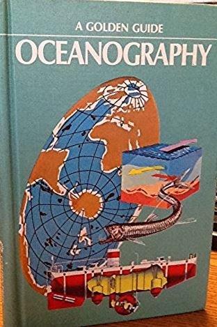 9780307643520: Oceanography