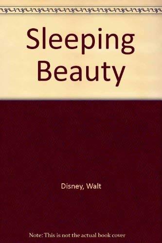 9780307660831: Sleeping Beauty