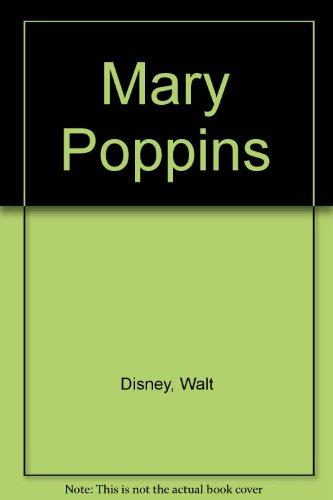 9780307660947: Mary Poppins