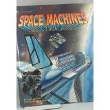 9780307678720: Space Machines (Golden Storybooks)