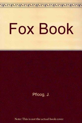 9780307689788: Fox Book