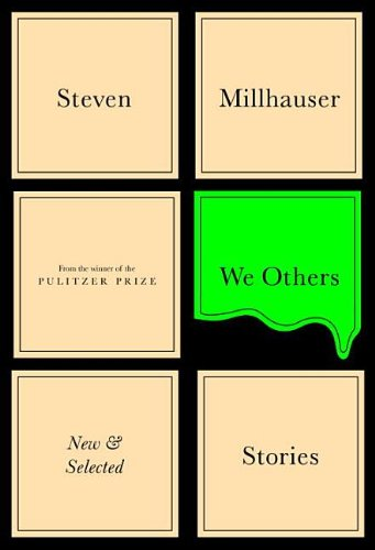 9780307701435: We Others : New and Selected Stories