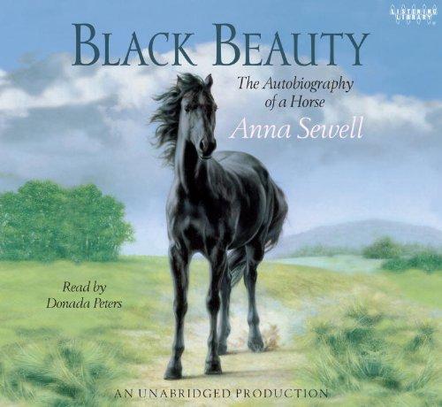 9780307705976: Black Beauty