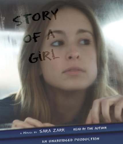 9780307706041: Story of a Girl