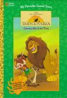 9780307711434: The Lion King's Timon & Pumbaa: Congo On Like This (My Favorite Sound Story)