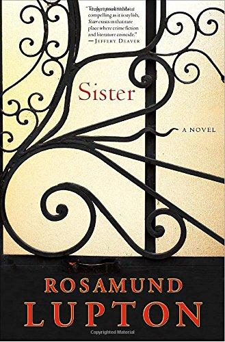 9780307716514: Sister: A Novel
