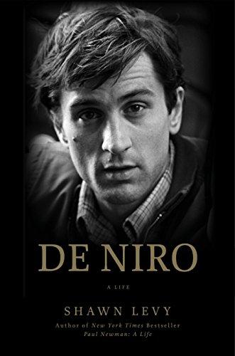 9780307716781: De Niro: A Life