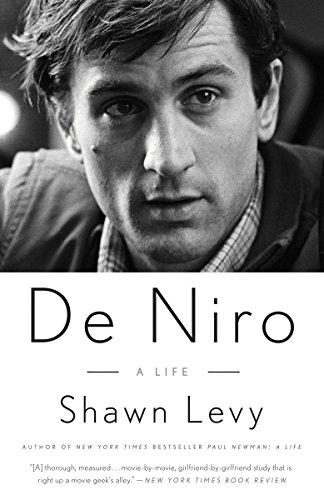 9780307716798: De Niro: A Life