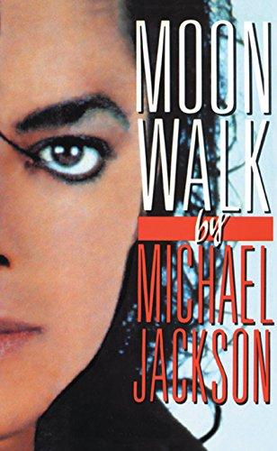 9780307716989: Moonwalk