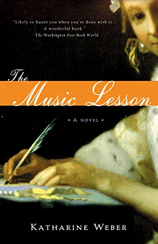 9780307718068: The Music Lesson
