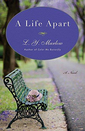 9780307719393: A Life Apart: A Novel