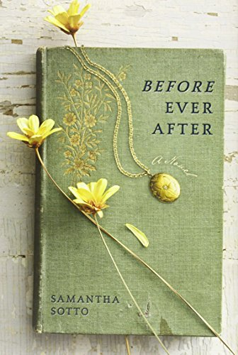 9780307719874: Before Ever After: A Novel