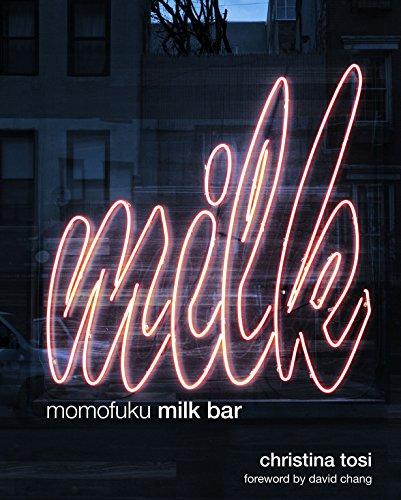9780307720498: Momofuku Milk Bar