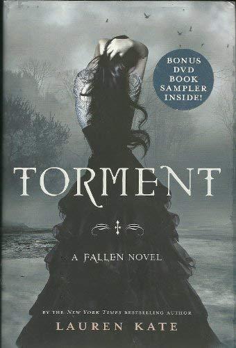 Torment: Lauren, Kate