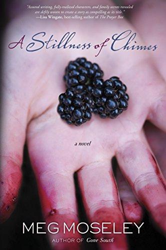9780307730787: A Stillness of Chimes: A Novel