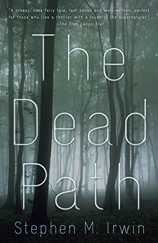 9780307739568: The Dead Path