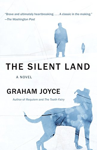 9780307739827: The Silent Land