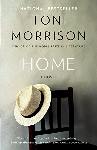 9780307740915: Home (Vintage International)