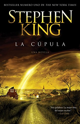 9780307741127: La cúpula (Spanish Edition)