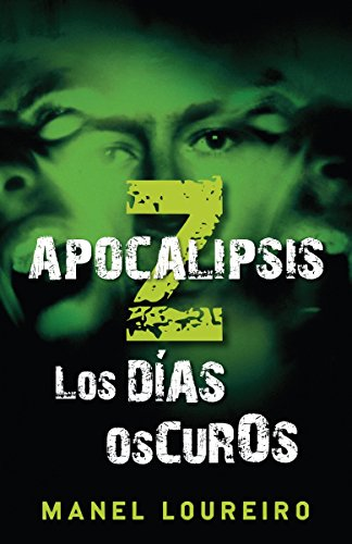 9780307741745: Los Dias Oscuros / The Dark Days