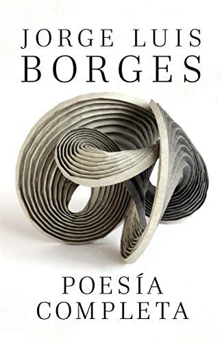 9780307743503: Poesía completa (Spanish Edition)