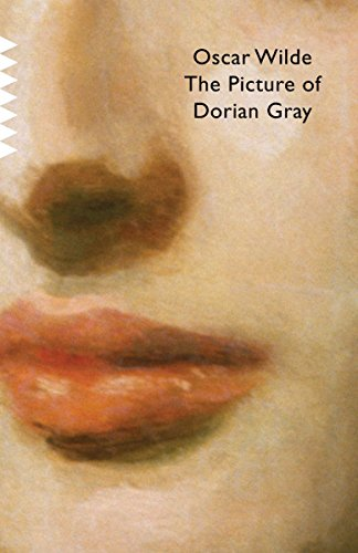 The Picture of Dorian Gray (Vintage Classics): Wilde, Oscar