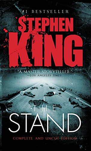 9780307743688: The Stand