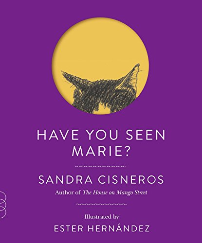 9780307743862: Have You Seen Marie? (Vintage Contemporaries)