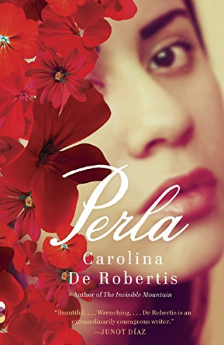 9780307744173: Perla (Vintage Contemporaries)