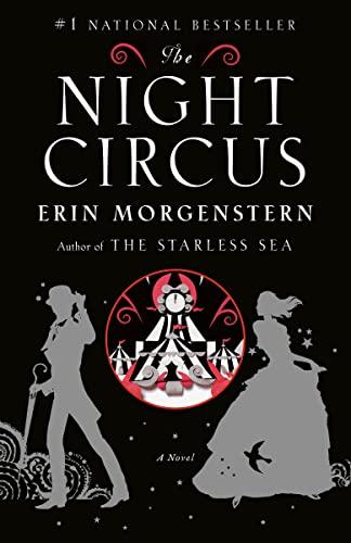 9780307744432: The Night Circus