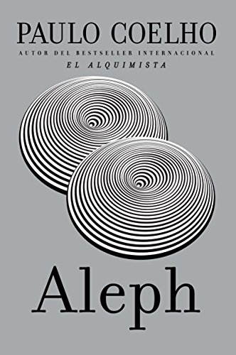 9780307744586: Aleph (Español) (Spanish Edition)