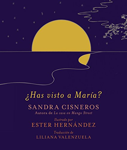9780307744708: ¿Has visto a María? (Spanish Edition)