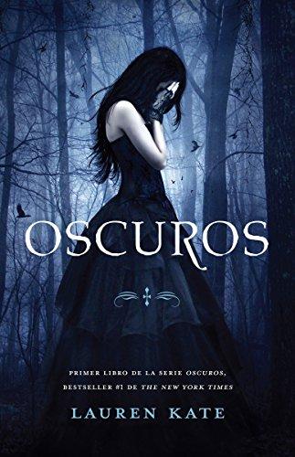 9780307745002: Oscuros (Spanish Edition)