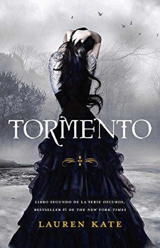 9780307745125: Tormento (Spanish Edition)