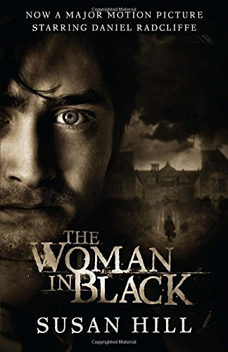 9780307745316: The Woman in Black: A Ghost Story