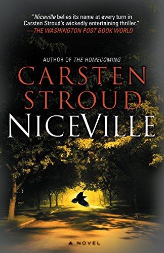 9780307745354: Niceville: Book One of the Niceville Trilogy (Vintage Crime/Black Lizard)