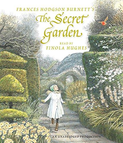 9780307746108: The Secret Garden
