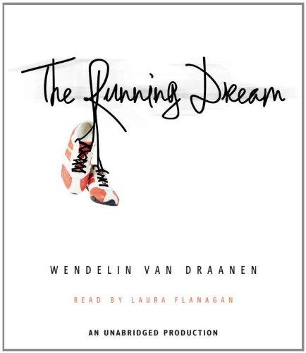 9780307747983: The Running Dream