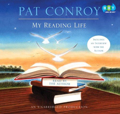 9780307749222: My Reading Life