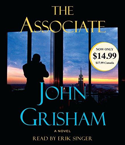 9780307750907: The Associate