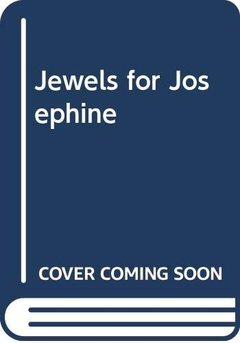9780307807892: Jewels for Josephine